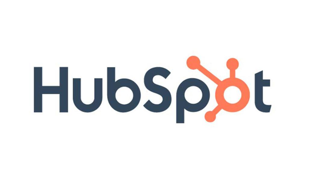HubSpot CRM Review | PCMag