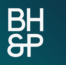BH&P | Creative Marketing Agency in Reading